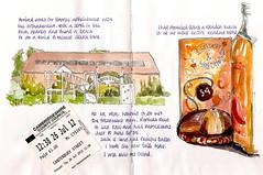 26-07-12 by Anita Davies