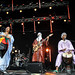 Oya Festival 2012 mashup item