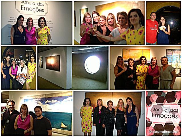 CÂMARA DOS DEPUTADOS, 08/08 DE 2012 noite da vernissage / opening night (1)