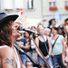 Menic, Deep Country Blues (CH, Bern) am 9. Buskers Bern 2012 by Buskers Bern