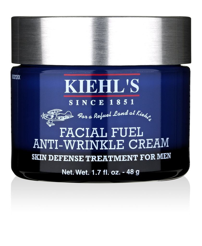 Facial Fuel Anti-Wrinkle Cream 48g - RM130.jpg