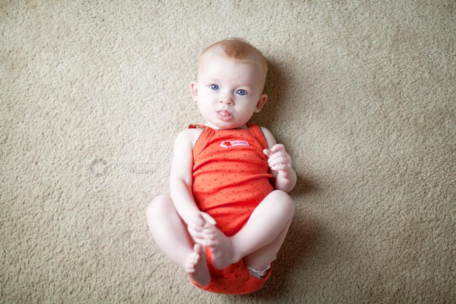 miller 6 months4