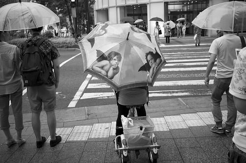 """JJ C6 11 003 福岡市中央区 X100 23 2""""#"""