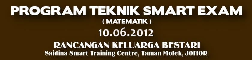 20120610_SSFP-TeknikSmartExamStd5Maths0218