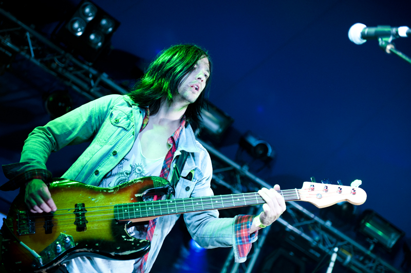 boardmasters_gigjunkies_turbowolf_1