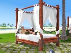 Bed.jpg-large