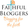 Faithfuil blogger
