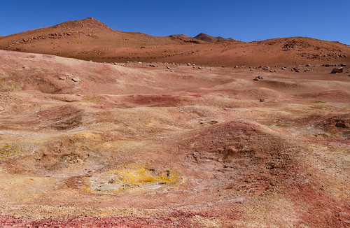 landscape geotagged bolivia altiplano southwestcircuit soldemañana