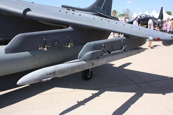 11_EAA_AV-8B+_43