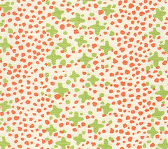 Jacks_II_Lime_Green_Orange_Dots_on_Tint_AC220-07LC_524x465