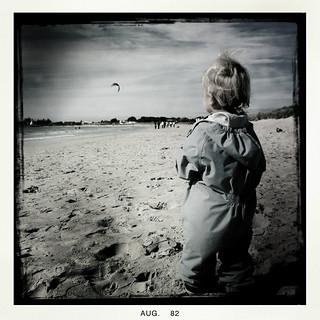Kitewatcher