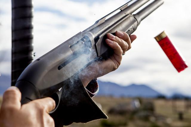 Shotguns_Wanaka_G.LHeureux-9223