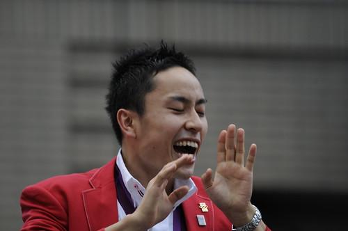 太田雄貴の画像 p1_17