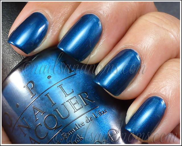 Unfor-Greta-Bly Blue 2