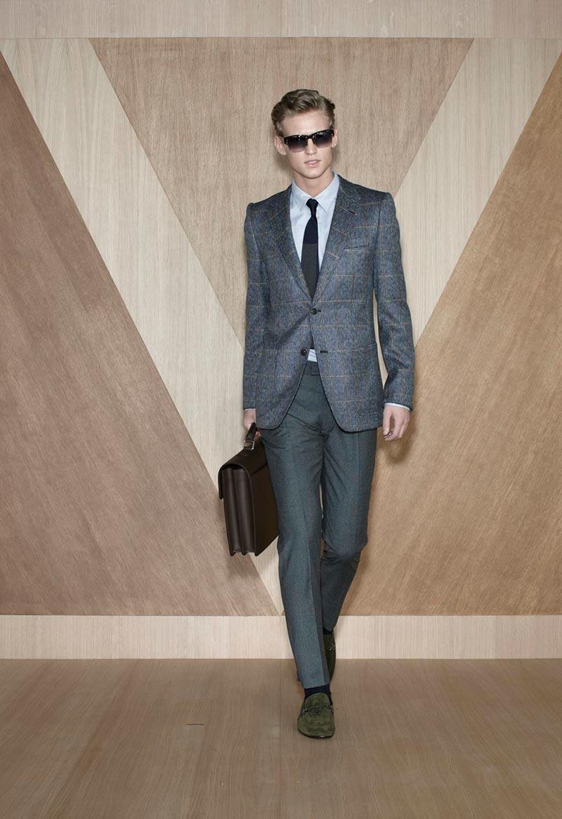 Alexander Johansson0119_Louis Vuitton FW12(Fashionisto)