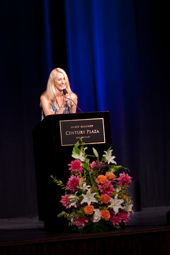 SCBWI_Summer_Conference_2012-3_by_rhcrayon