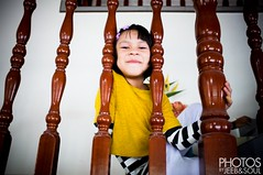 Raya 2012 @ Port Dickson