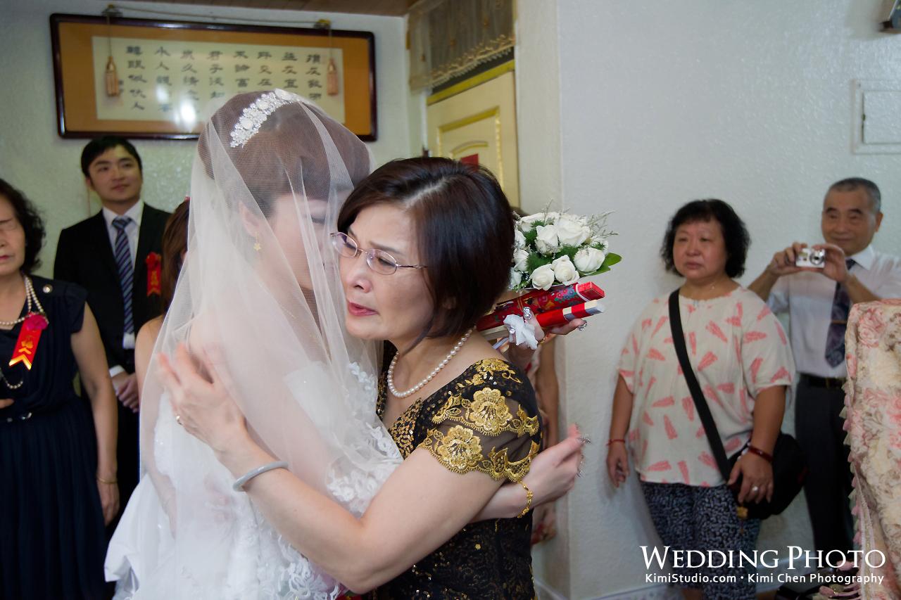 2012.06.30 Wedding-048