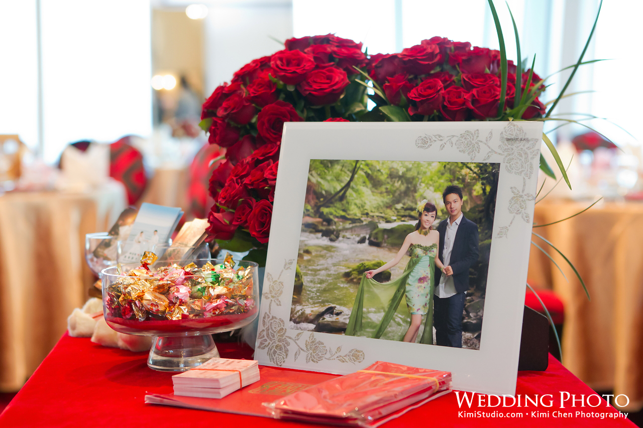 2012.06.30 Wedding-097
