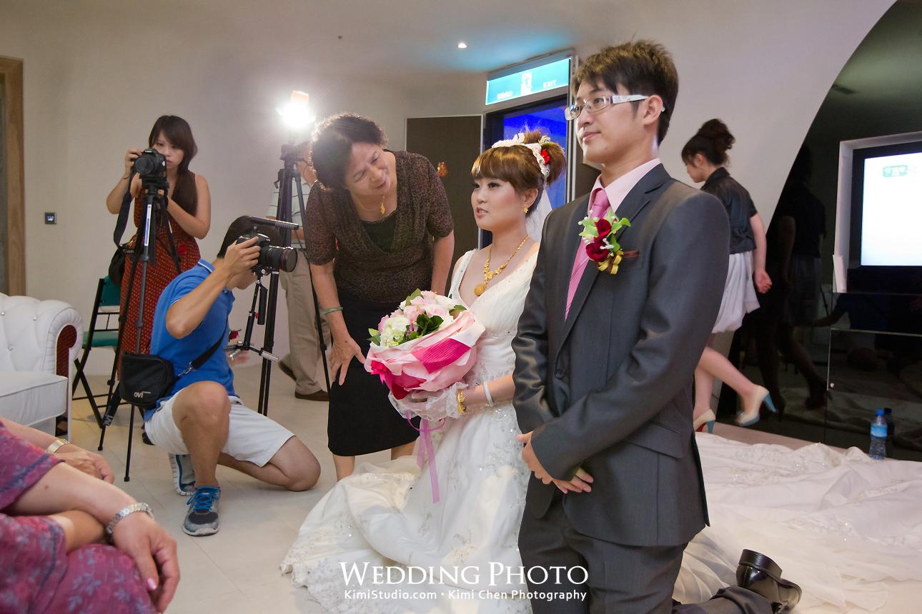 2012.07.22 Wedding-071
