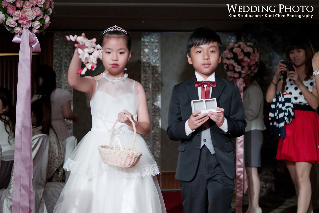 2012.07.28 Wedding-139