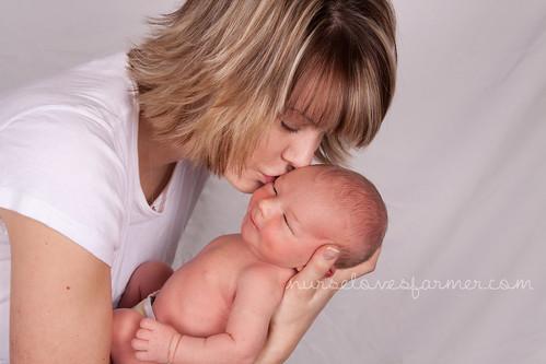 newbornBradenMommy