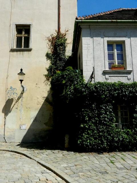 Bratislava_2012_52