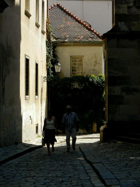 Bratislava_2012_51