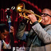 Terence Blanchard and Joshua Crumbly