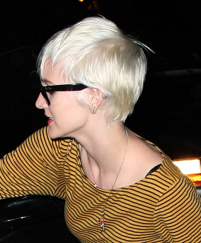 Ashlee-Simpson-Wentz-platinum-pixie-hair