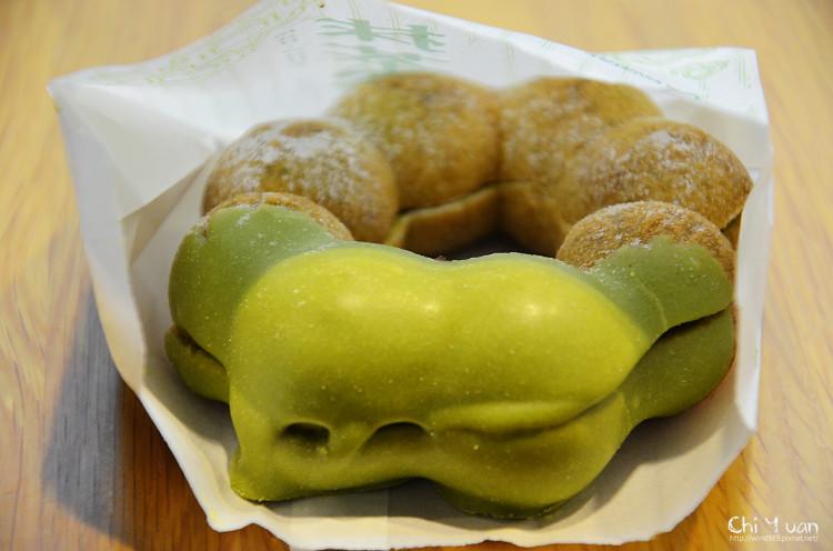 Mister Donut 2012抹茶季06.jpg