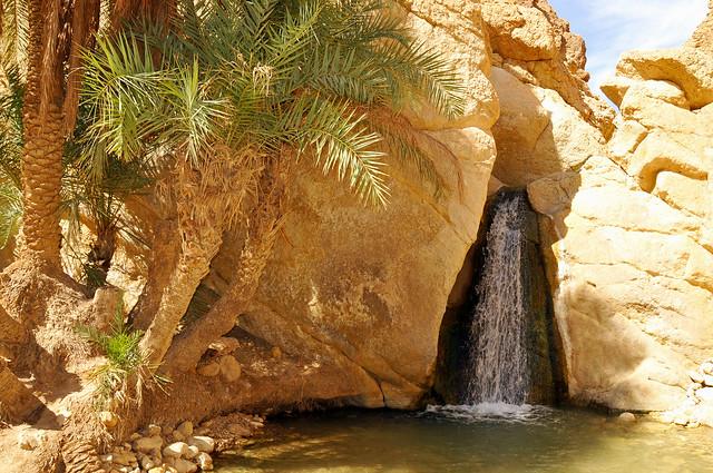 Las maravillas del desierto del Sahara 7849938786_62aac93f13_z