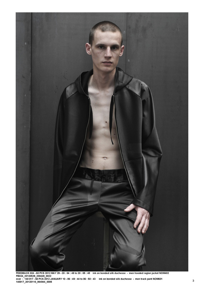 noeditions AW1213 looks_003