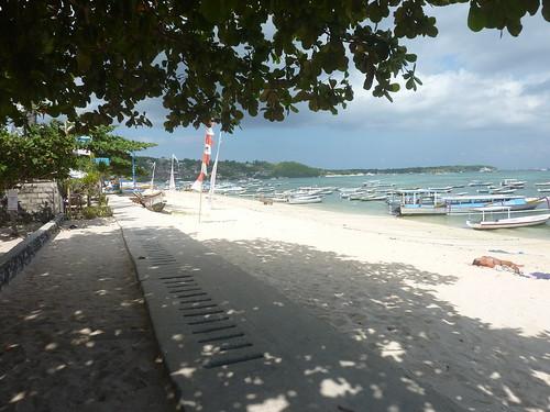 Bali-Lembongan-Jungutbatu-Plage (1)