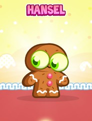 Moshi Monsters FTW