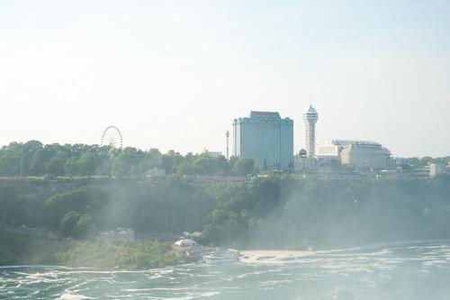 Niagara Falls-9