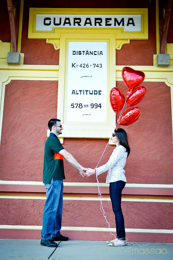 Natalia e Carlos E-session em Guararema São Paulo-12
