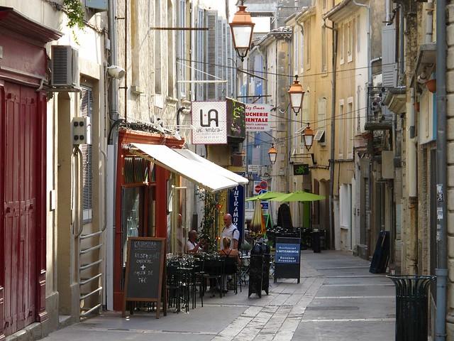 Apt Provence Luberon Flickr Photo Sharing