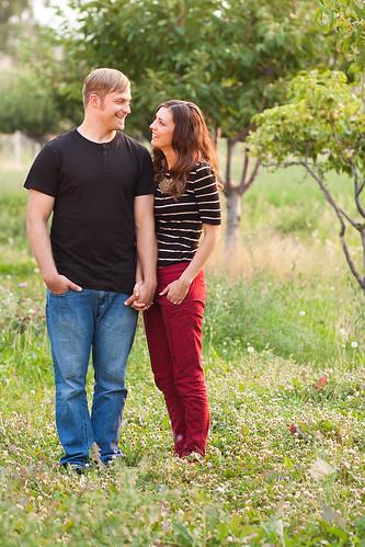 Jessica and Tim Favorites-23