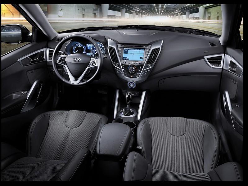 Hyundai Press Release 27.08.2012 Image 1