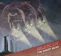 silencer-the-great-bear-promo-cover-pic