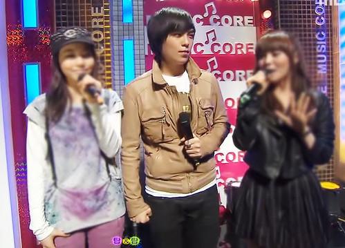 TOP-MusicCore2008-by탑&탑-bbvipz_3