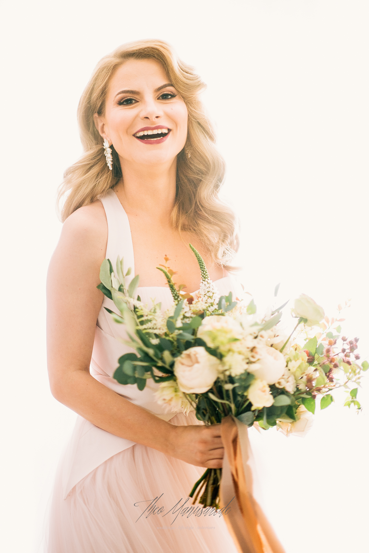 fotograf nunta alina si octav-14