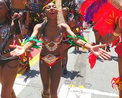 38 Sistas-Wit-Style SF Carnaval Parade 2016 25