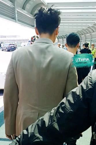 UTOPIA Jeju 2015-05-19 05
