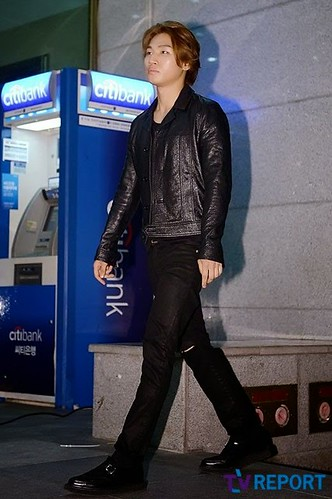 BIGBANG_NONA9ON-party-Seoul-20140911(59)