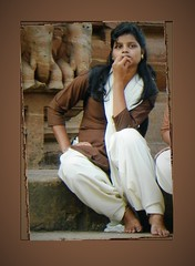 Bhubaneshwar 38 - 'To Be Or Not To Be'