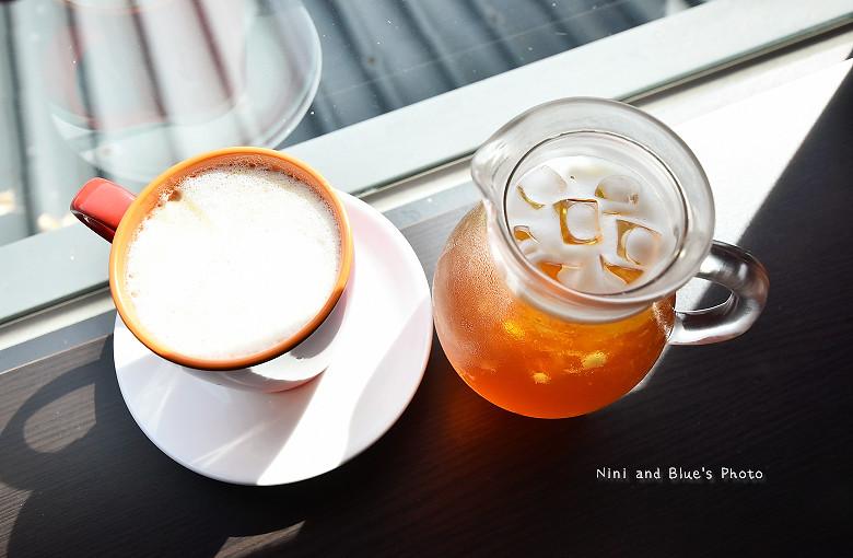 金門咖啡簡餐美食小吃10