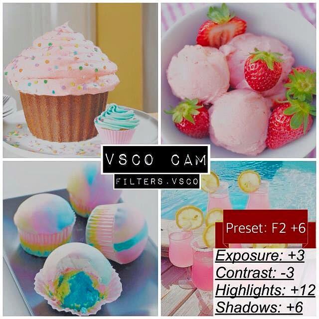 cach chinh mau VSCO dep (19)