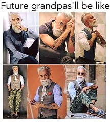 Oh my fuck. Same. #fashionbeards